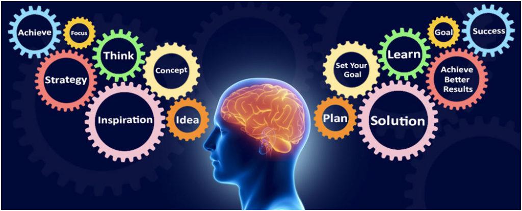 neuro linguistic programming certification